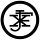 jfx_logo