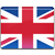 icon_anglais