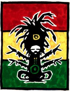 logo vibronics